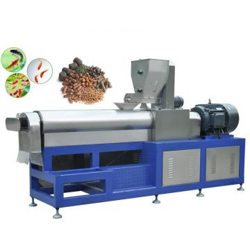 China Manufacture Chicken Livestock Fish Poultry Pig Animal Feed Pellet Mill Feed Pelleting Making Feed Machine